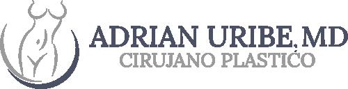 Adrian Uribe MD - Cirugía Plástica en Colombia
